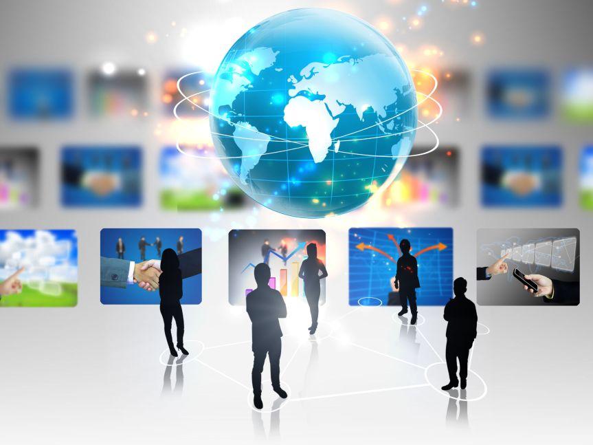 อบรมทักษะการสื่อสาร หลักสูตรการสื่อสาร พัฒนาภาวะผู้นำ