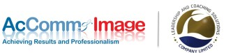 AcComm and Image International and Leadership and Coaching Solutions