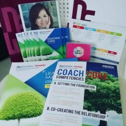 cropped-cropped-cropped-accomm-coaching-cards.jpg