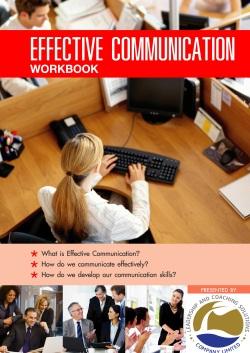 อบรมการสื่อสาร โดย แอคคอมแอนด์อิมเมจ อินเตอร์เนชั่นแนล